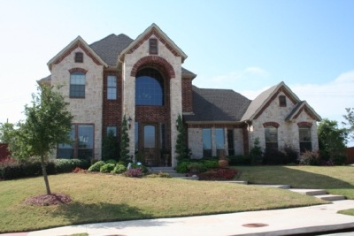 Gustavson and associates custom home design for Spec home builders near me